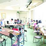 堀江アートスクール