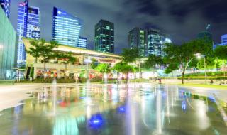 フィリピン政府観光省 大阪事務所