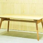 AISUproject(アイスプロジェクト)がつくる オリジナル家具・オーダー家具