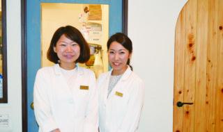 女性の健康と美容をサポートする薬局 が 大阪本町に誕生!!
