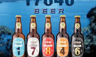 猪苗代地ビール