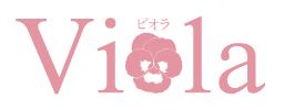 今よりちょっと楽しくなる 女性のための Life Style Magazine Viola(ビオラ)
